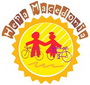 HEPA Macedonia –  National organization for the promotion of Health-Enhancing Physical Activity